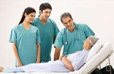 CTVS Full Form - CTVS Surgery in India