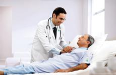 Top Interventional Cardiology Hospital | Fortis Gurgaon