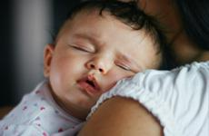 Best Obstetrics and Gynecology Hsopital in Gurgaon