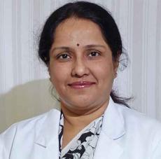 Dr. Rashmi Pyasi