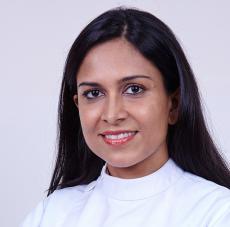Dr. Aman Dhillon