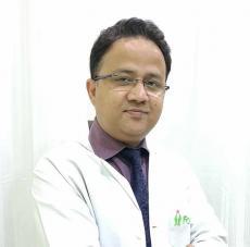 Dr. Praveen Tittal