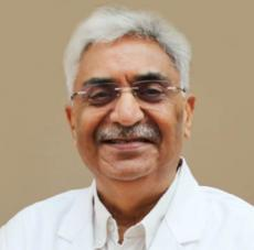 Dr. T. S. Kler - Top Interventional Cardiologist in India | Fortis Gurgaon