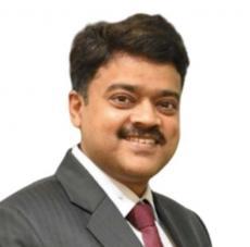 Dr. Pradeep Bansal