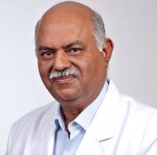 Dr. Rakesh Kumar Gupta