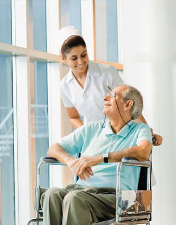 Best Neurology Hospital in India, Best Neurology Hospital in