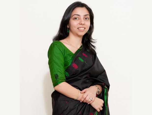 Kamna Chibber Fortis Gurgaon - Best Psychologist  in Gurgaon
