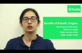 The Winning Journey of Mamta Lamba: Thyroid Cancer Survivor | Robotic Surgery