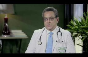 Dr. Saurabh Pokhariyal-Preventive Nephrology