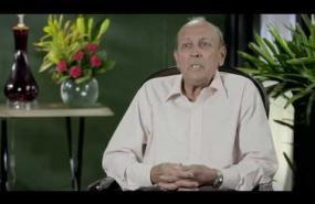 Patient Surendra Pai
