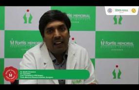 Get to know about Hepatitis | Dr. Ajitabh Srivastava