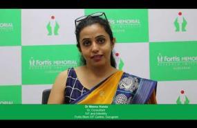 What is PCOS? | Dr. Meenu Handa