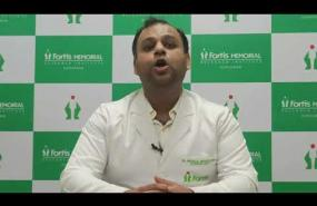 Heart Failure | Dr. Mukul Bhargava